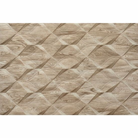 China Foshan Anti Slip Kajaria Wall Tiles 200X300mm