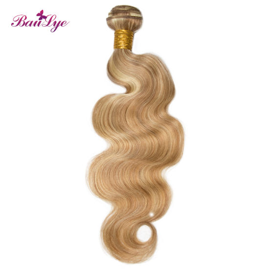 Fast Delivery Experienced Hair Factory Virgin Human Hair Weaves