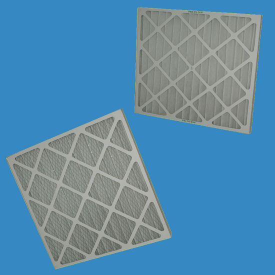 Cheap Air Filters >> China Japan High Quality Cheap Price Air Filter Frame China Filter