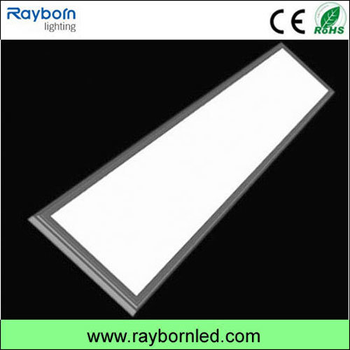 Ultra Thin Square 600*600 LED Panel Light 36W 40W 48W pictures & photos