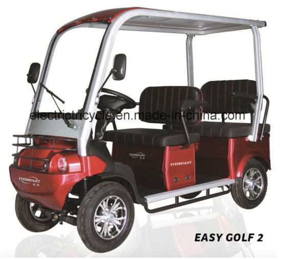 Made in China 4 Seater Electric Golf Cart for Sale - China Electric Four Seater Golf Carts For Sale on four seater buggies, four seater club car, four seater polaris ranger, four seater golf cart bodies,