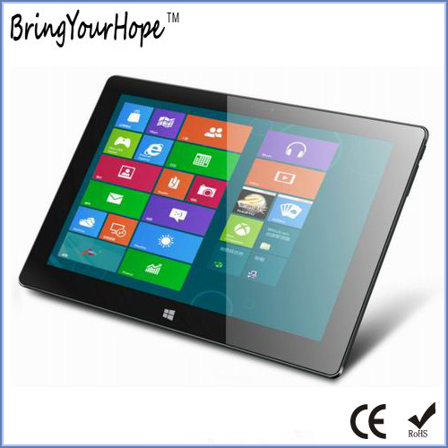 High Quality Dual OS Windows Android Tablet PC 4GB+64GB (XH-TP-003) pictures & photos