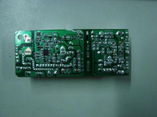 HP / Compaq 19V 1.58A 30W Power Supply Transformer pictures & photos
