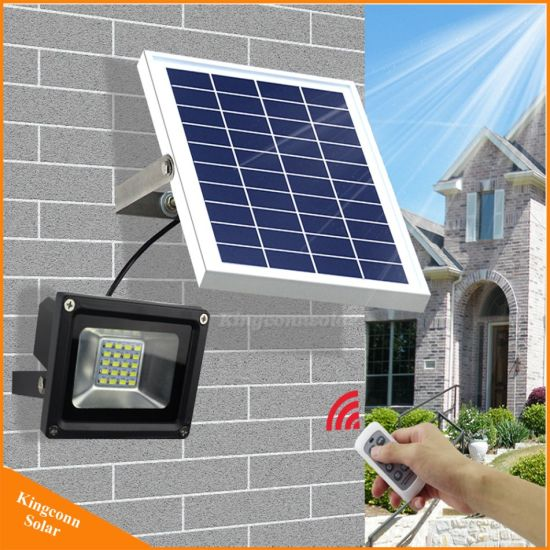 China outdoor solar led flood light solar floodlights china outdoor solar led flood light solar floodlights mozeypictures Choice Image