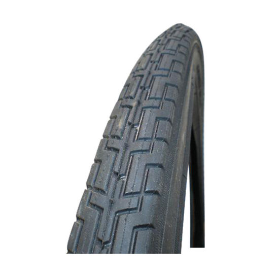 """High Quality 20*1.95"""" Mtn Rubber Bike Tyres Bicycle Tires"""