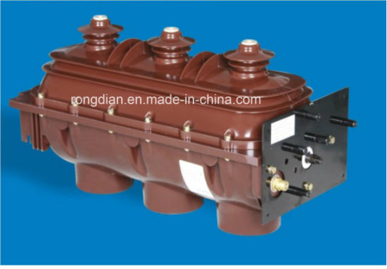 china fl r n36 12 type high voltage sf6 circuit breaker of 12kv