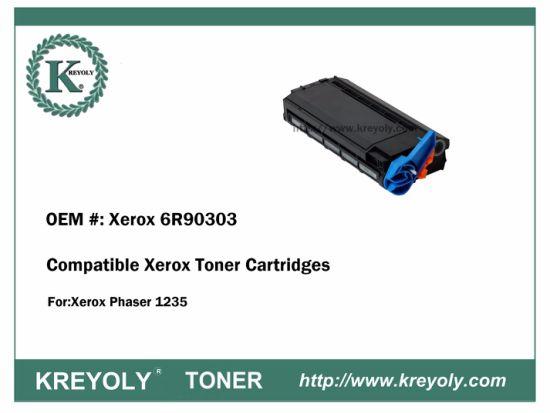 XEROX PHASER 1235 WINDOWS 7 X64 TREIBER
