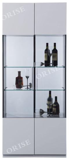 Modern Home Furniture Display Cabinet