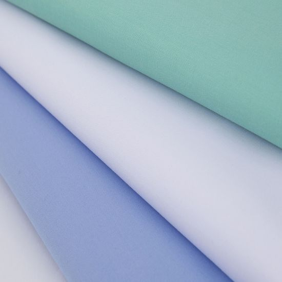 Good Quality Dyed Fabric Tc Fabric From Chinese Manufacture pictures & photos