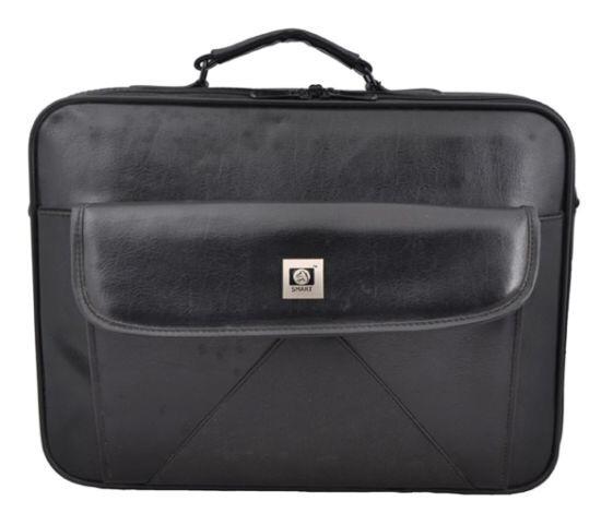 Multifunctional Business Laptop Bag Man Bags Laptops Best Quality Single Shoulder Notebook Computer Sleeve Carrying Case Back