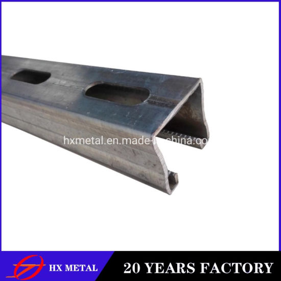 Solar Panel Bracket/ PV Mounting Structure/ Photovoltaic Stents