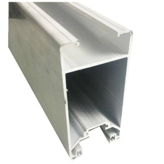 LED Strip Diffuser Tape Aluminum Profile for LED Strip Light