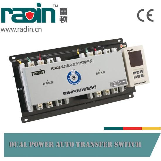 China ats wiring diagram for standby generator 50 amp auto transfer ats wiring diagram for standby generator 50 amp auto transfer switch asfbconference2016 Choice Image