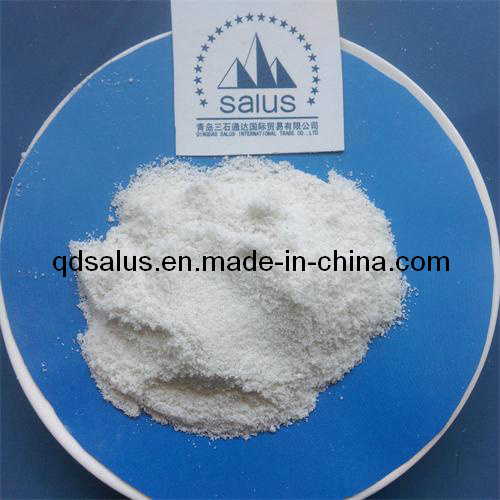 20-20-20 Fertilizer Powder with Good Price pictures & photos