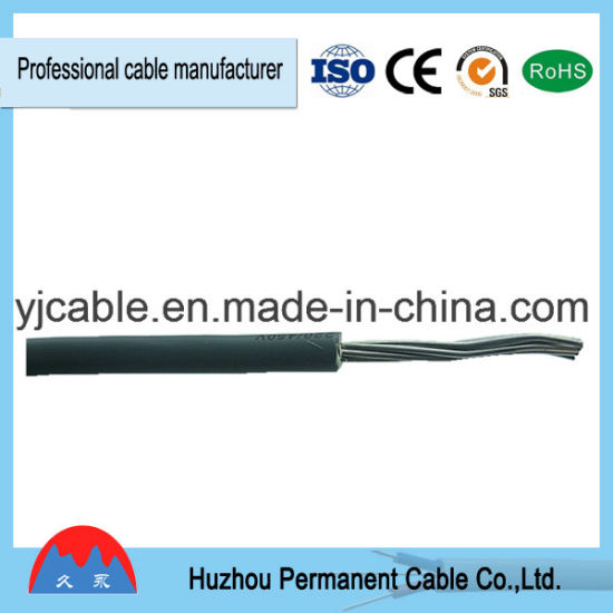 CCC, Ce, UL Certificated Best Quality BV Cable pictures & photos