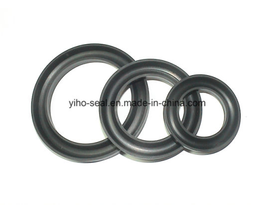 China Y-Ring / Seal Ring / Y Ring for Used Axial Dynamic Seal ...