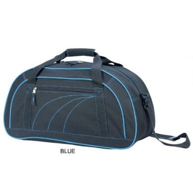 Cheap Custom Mens Travel Sport Duffle Bag (NB0400)