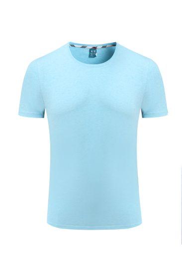 High Quality T-Shirts Custom Printing 100% Cotton T-Shirts