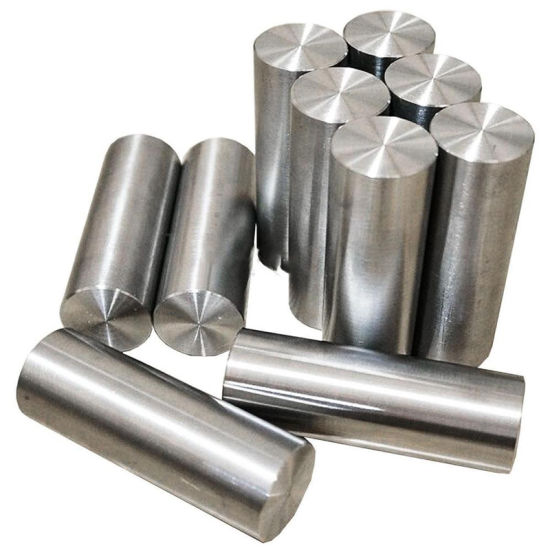 12mm Iron Rod Price ASTM 321 Stainless Steel Bar
