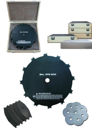 China woodworking table saw 8 dado blade set china dado blade woodworking table saw 8 dado blade set greentooth Gallery