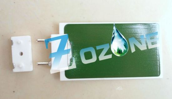 3.5g Ozone Generator Used with Ceramic Ozone Plate pictures & photos