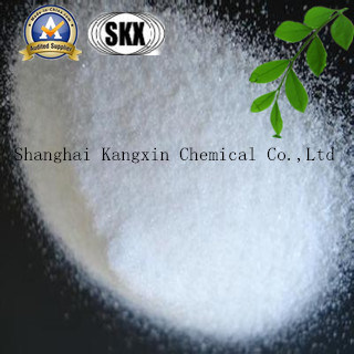 Powder White Product for Dl-Carnitine Hydrochloridea (CAS#461-05-2) pictures & photos