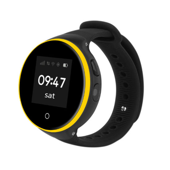 ace7e2c42 Fashion Sport Digital GPS Bluetooth Phone Smart Wrist Gift Kids Watches  pictures   photos