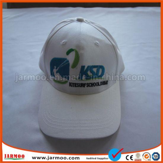 50f4f8ccedbb2 China Free Design Custom Embroidered Baseball Cap - China Baseball ...
