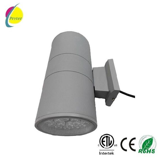 Outdoor IP65 LED Wall Light China Suppliers pictures & photos