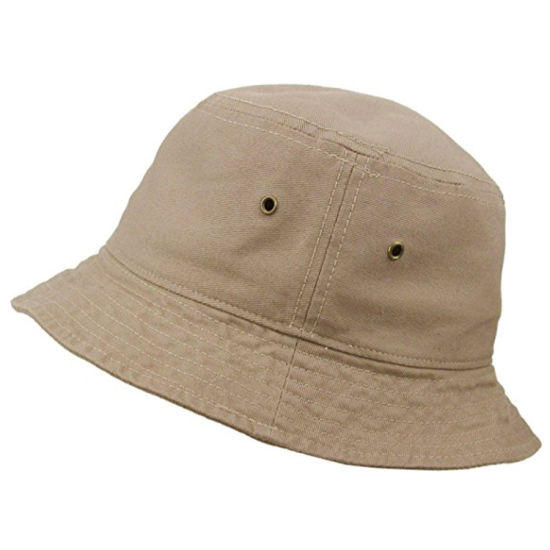 cdc0a5ee Outdoor Sun Protection Hat Wide Brim Bucket Hats UV Protection Summer Hat