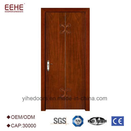 Interior Door Design Mdf Door Price China Manufacturer China Mdf