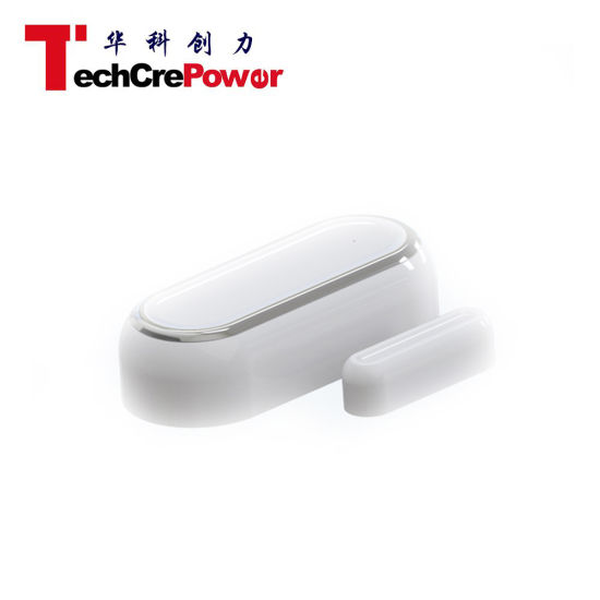 China Magnetic Sensor Switch Wireless