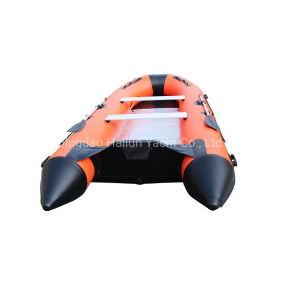 Rigid Inflatable Boat Inflatable Rib Boat Rescue Boat Rowing Boat Rigid Inflatable Boat Inflatable Rib Boat