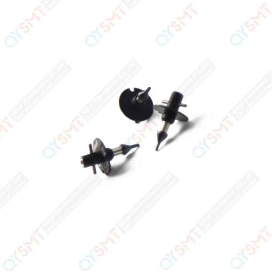 SMT Spare Part Original FUJI Nxt H08 H12 0.7 Nozzle pictures & photos