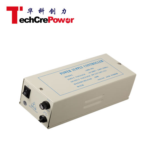 High Quality Access Control Power Supply Controller pictures & photos