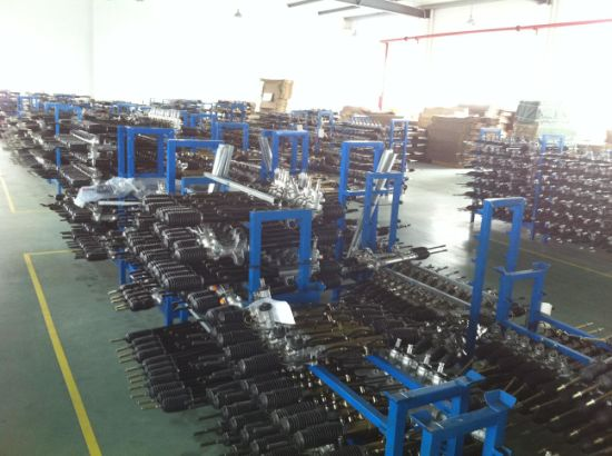 China Power Steering Gear For Chery Qq S11 3400010bb China Power Steering Gear For Chery Qq Hydraulic Steering Rack For Cherry Qq