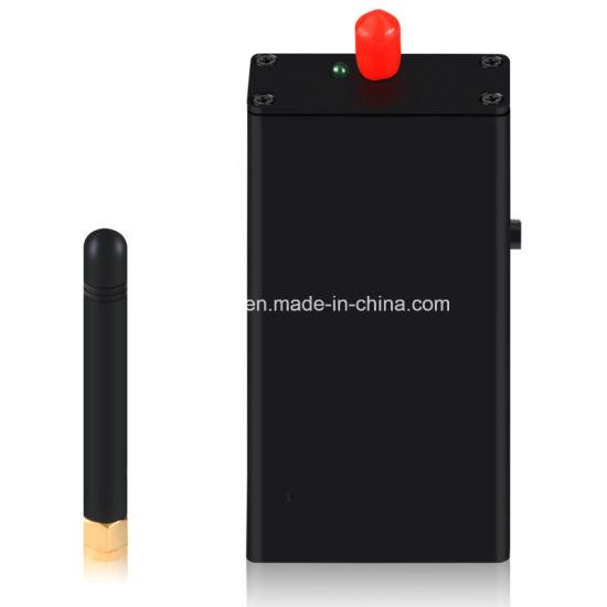 Handheld GPS Jammer, GPS Jamming for GPS/Glonass/Galileol1 Cell Phone  Jammer Circuit