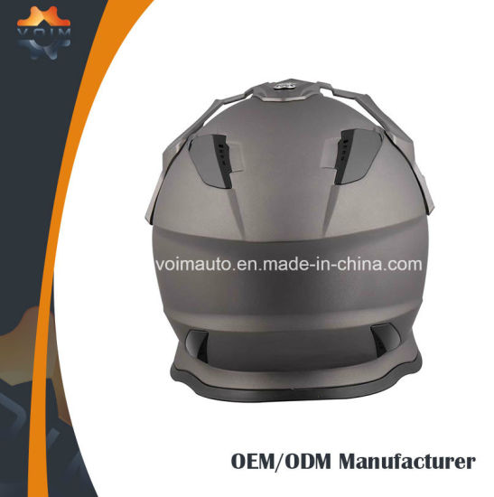 Discount Motorcycle Gear >> China Discount Motorcycle Gear Full Face Helmets Wth