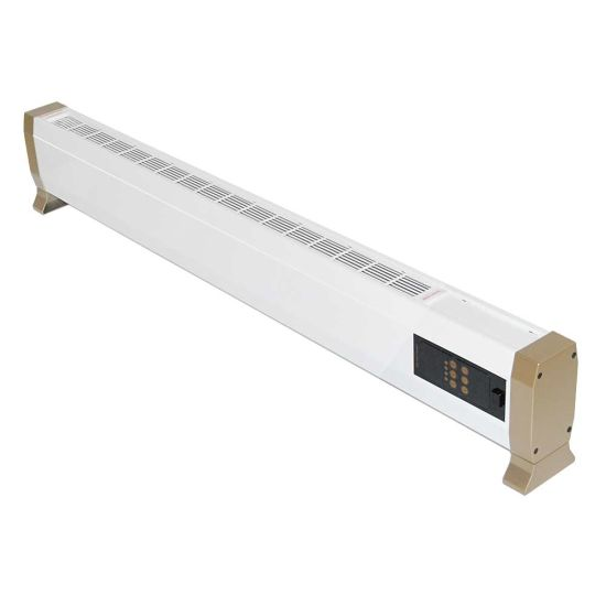 Room Use Heating Fast Electric Cheap Portable Mini Baseboard Heater