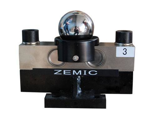 Digital Weighing Bridge Truck Scale Zemic Digital Load Cell 30t pictures & photos