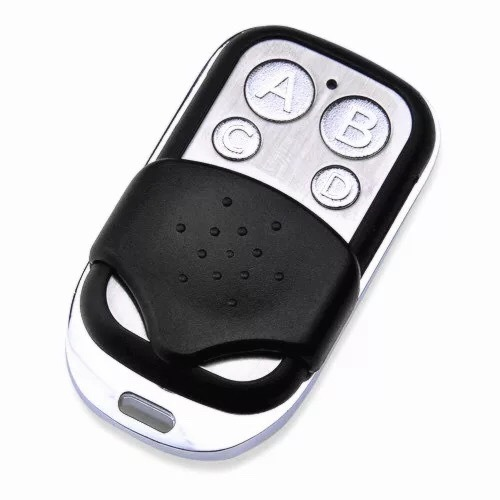 Frequency 433.92MHz Remote Control (JJ-RC-I)