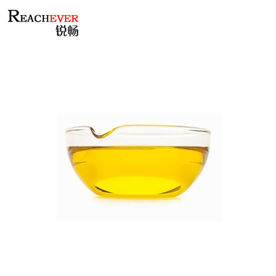 Health Supplement Vitamin E Oil for Health Care pictures & photos