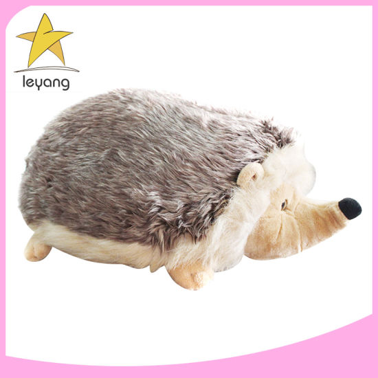 Wholesale Custom Stuffed Animal Toy Soft Plush Toys Promotional Gift Toy