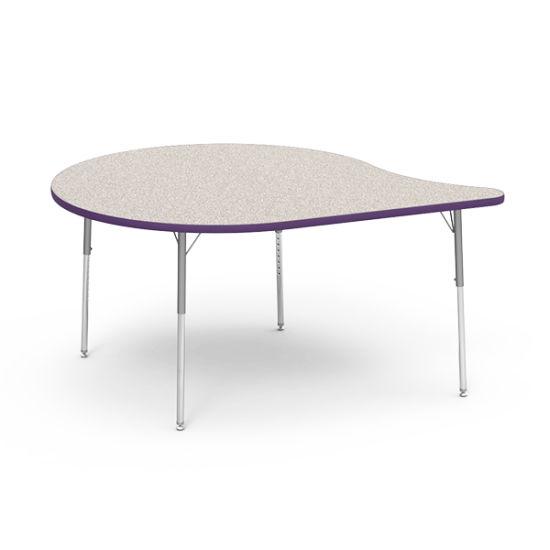 School Furniture School Chair School Table Student Desk