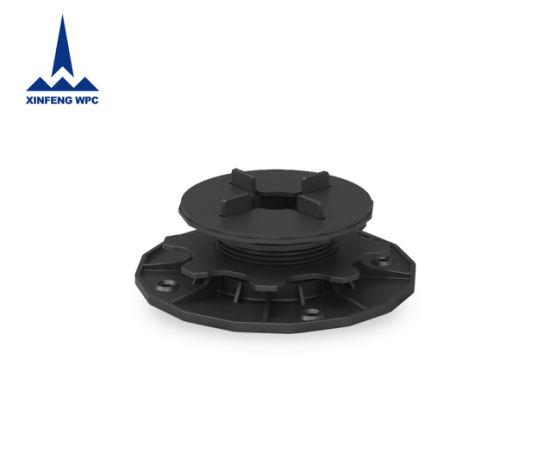 Xinfeng Tile Support Adjustable Plastic Pedestal System