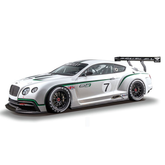 Amazon Shopping Toys Remote Control Rc Cars Drifting For Sale China Toy Car And Rc Car Price Made In China Com