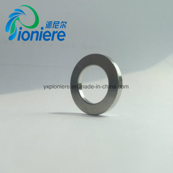 Spacer for Sludge Thickening Equipment pictures & photos