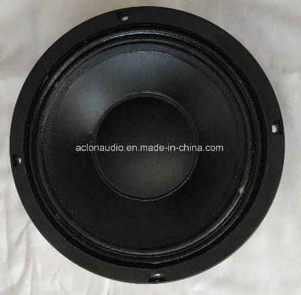 PRO Sound System Audio Speaker Line Array Neodynium Woofer