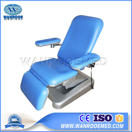 Pleasing Bxd102 Reclining Phlebotomy Medical Blood Collection Chair Inzonedesignstudio Interior Chair Design Inzonedesignstudiocom