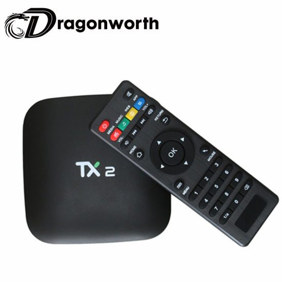 China Tx2 R2 Rk3229 Firmware Update Amlogic Rk3329 Android